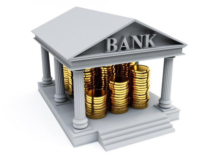 МФО для пенсионеров, до какого возраста можно пользоваться услугами микрофинансовых организаций.