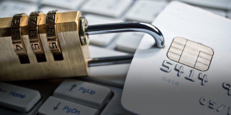 Блокировка платежей и переводов для зарубежных IT-компаний без филиалов в России