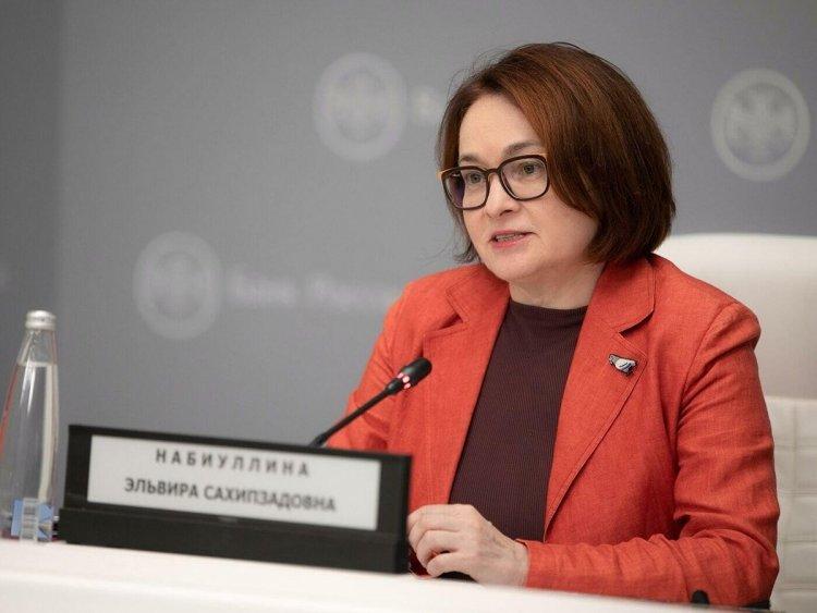 ЦБ хочет изменить существующую экосистему банков в России