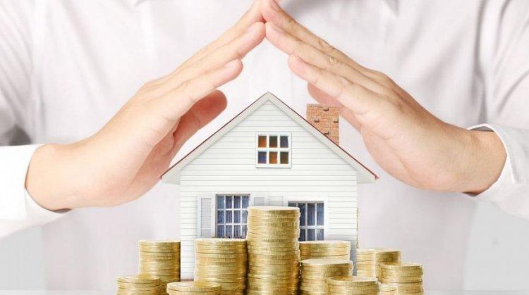 Оценка недвижимости, что важно помнить сегодня